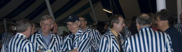 40th Reunion: slb_2006-06-02-152741